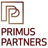 PRIMUS PARTNERS