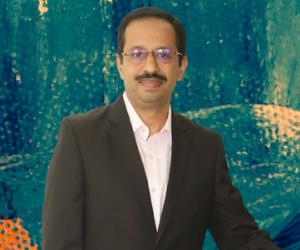 Nagarajan BS